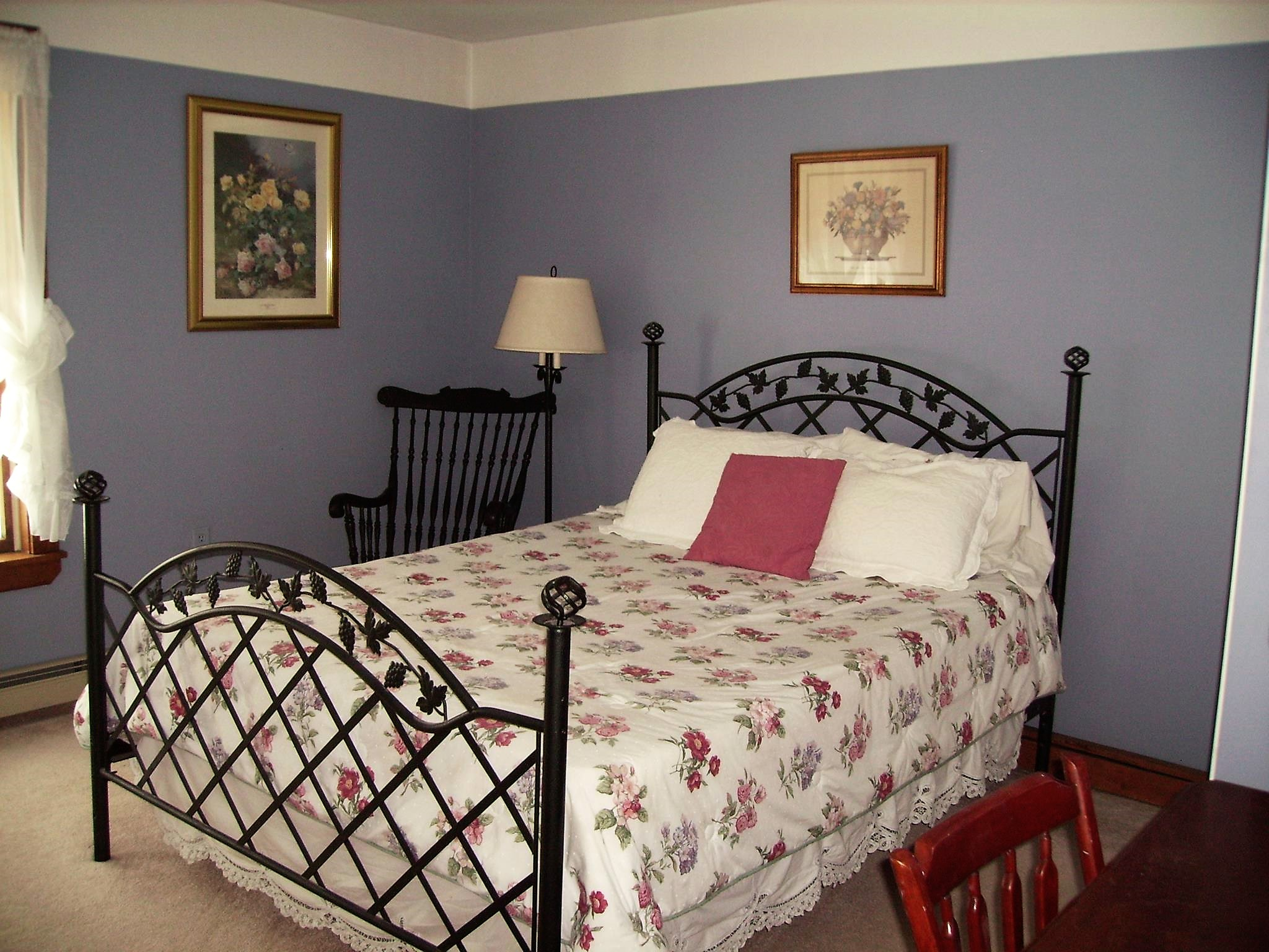 1 Stagecoach Road, Durham, New Hampshire 03824, ,1 BathroomBathrooms,Assisted Living,Rental,Stagecoach Road,1109